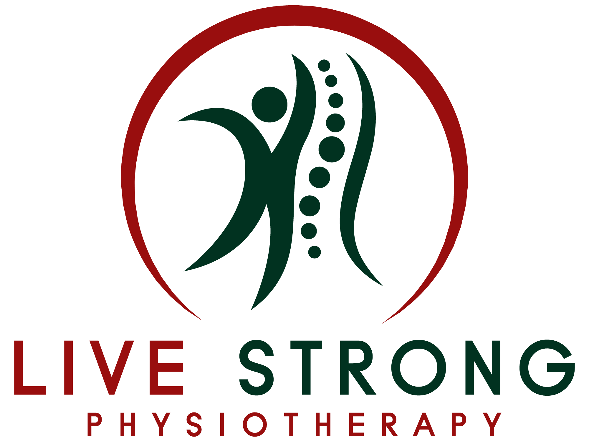 Live Strong Physiotherapy